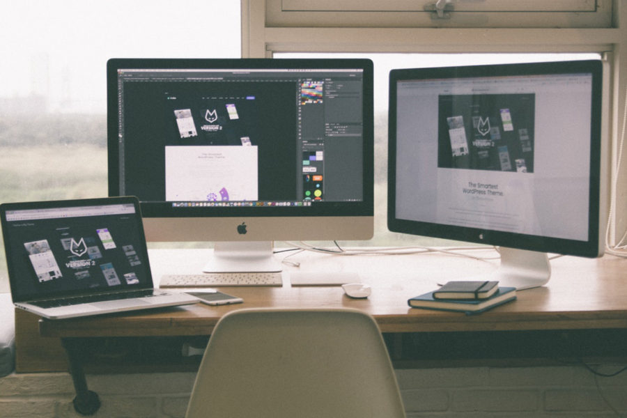 Top 8 Apps In 2017 For Graphic Designing I Found Invaluable