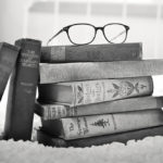 Necessary Books And Suitable Materials I Think Will Boost Your Career